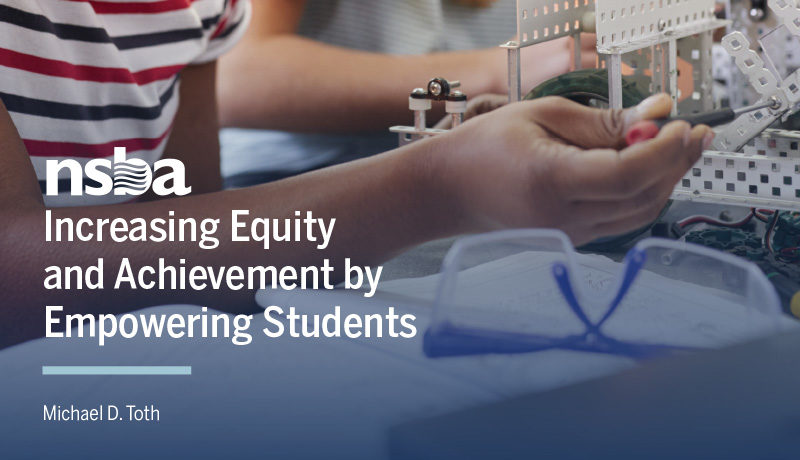 2 New, Free On-Demand Resources to Empower Student Equity