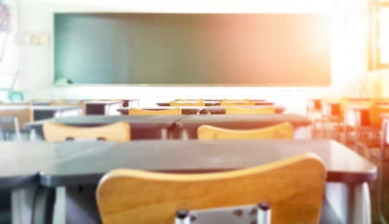How to Build Your Dream School: An Article for School Administrators and Aspiring Leaders
