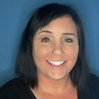 Picture of: Michelle Fitzgerald, Ed.D.