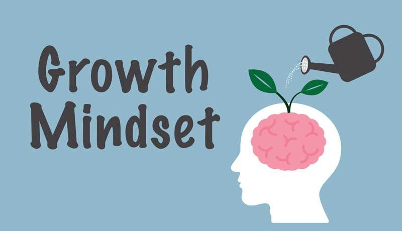 6 Steps to Developing a Professional GROWTH Mindset for Educators